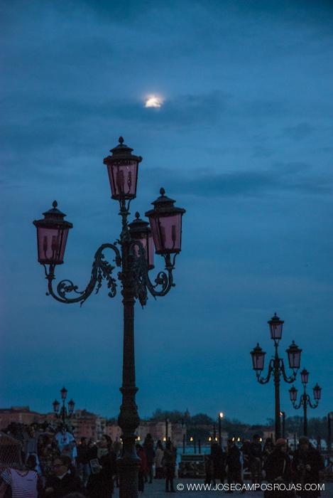 20110318_134_Venecia