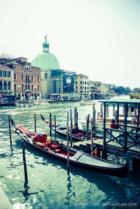 20110319_008_Venecia