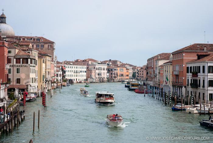 20110319_017_Venecia