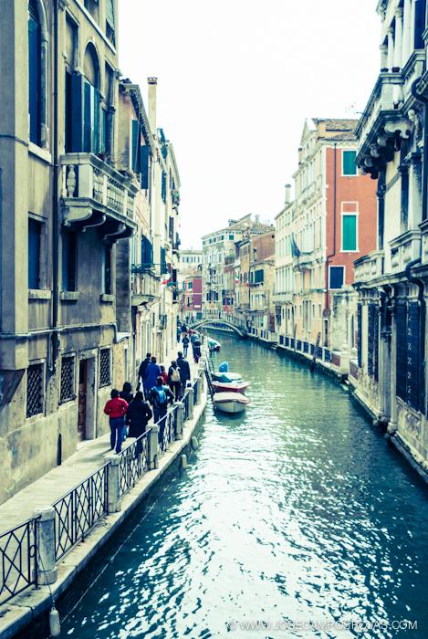 20110319_019_Venecia