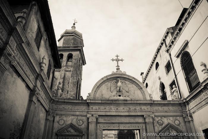 20110319_020_Venecia