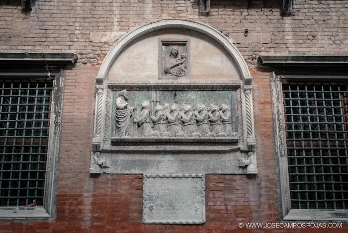 20110319_026_Venecia