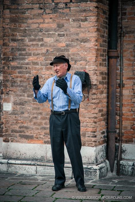 20110319_047_Venecia