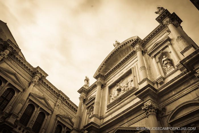 20110319_059_Venecia