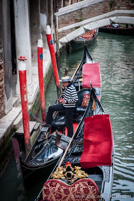 20110319_084_Venecia