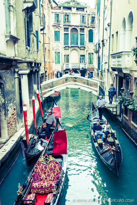 20110319_085_Venecia