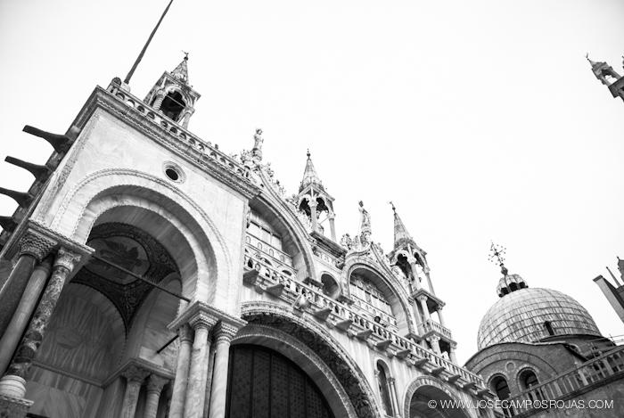 20110319_095_Venecia