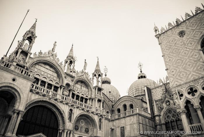 20110319_099_Venecia