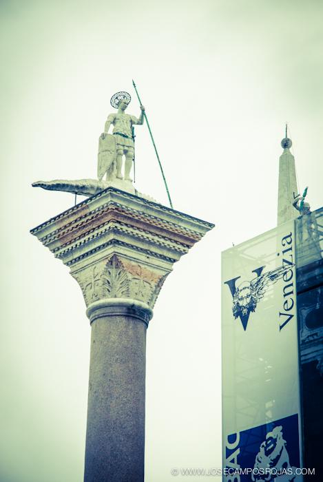 20110319_115_Venecia