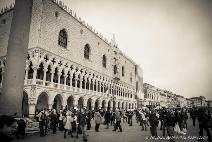 20110319_118_Venecia