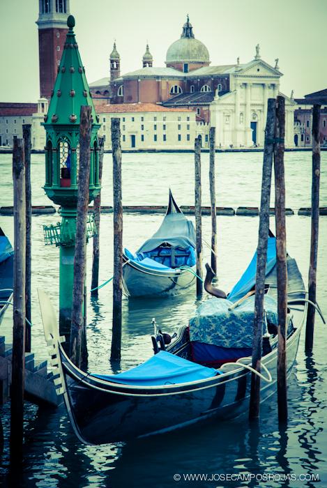 20110319_119_Venecia