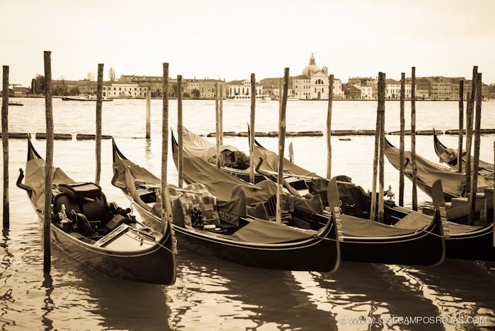20110319_120_Venecia