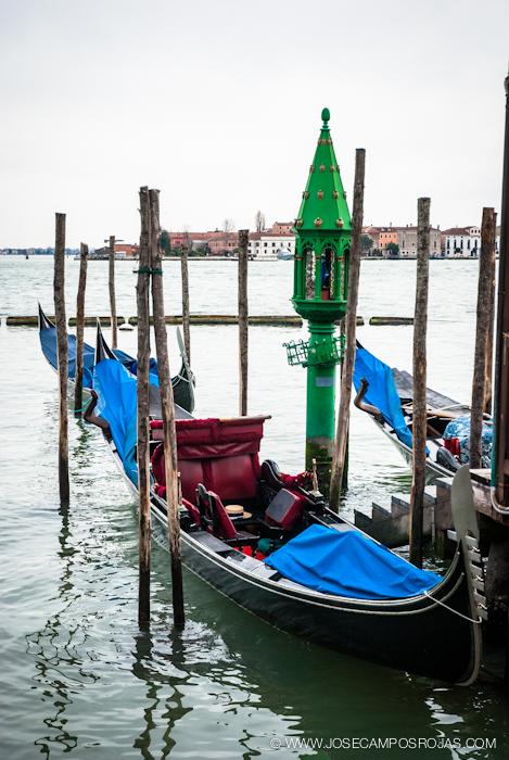 20110319_121_Venecia