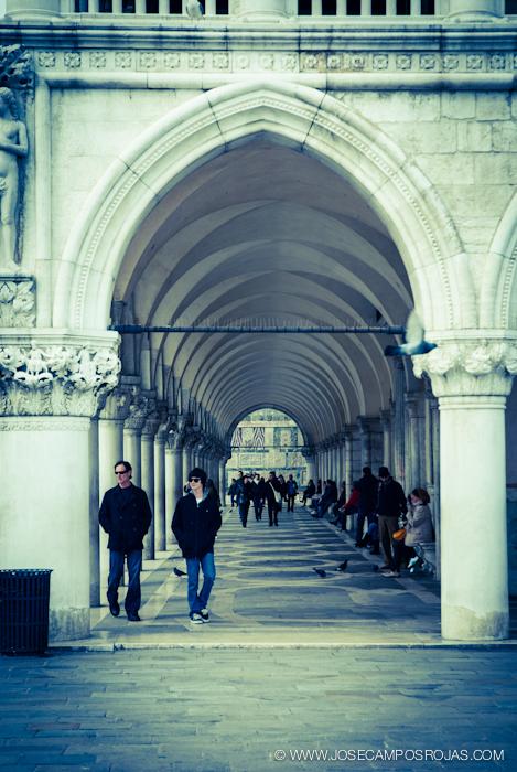 20110319_126_Venecia