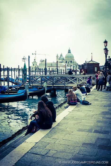 20110319_134_Venecia