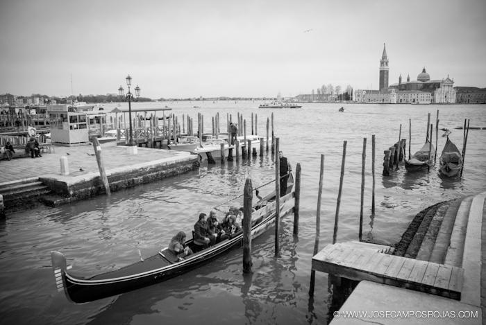 20110319_138_Venecia