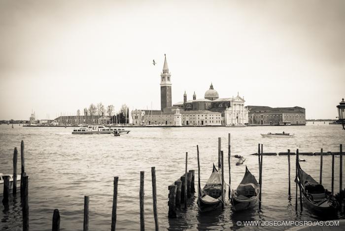 20110319_139_Venecia