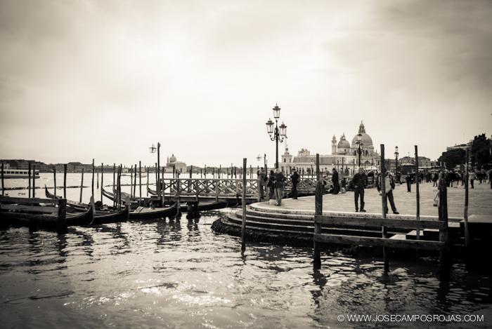 20110319_146_Venecia