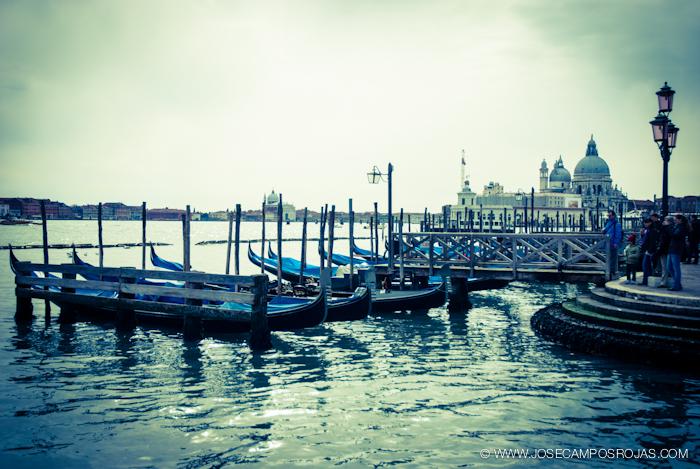 20110319_147_Venecia