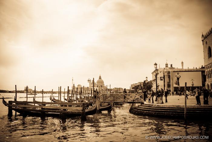 20110319_149_Venecia