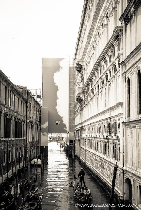 20110319_153_Venecia