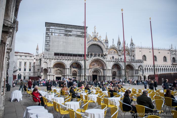 20110319_165_Venecia