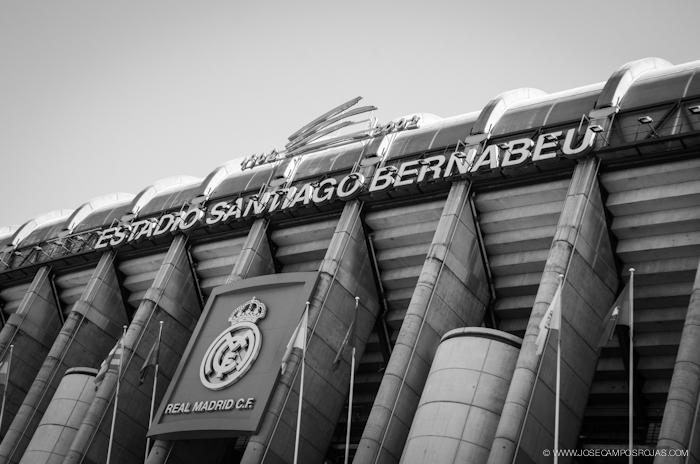 20130603-Madrid_149