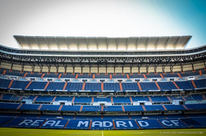 20130603-Madrid_647