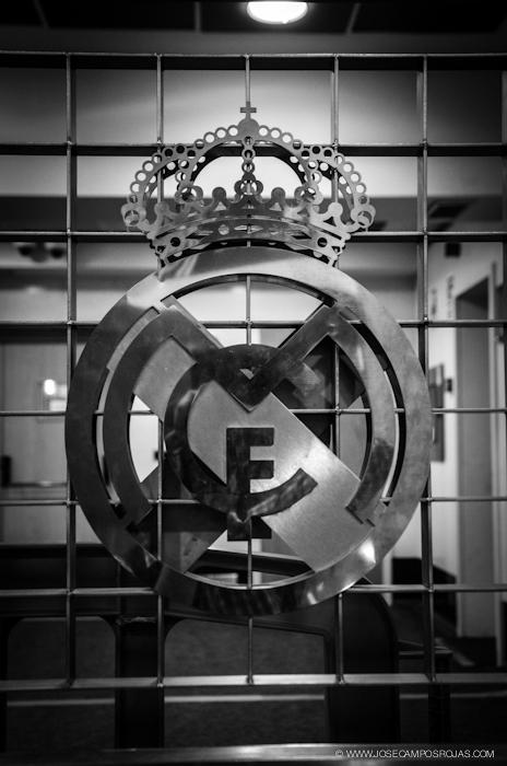 20130603-Madrid_682