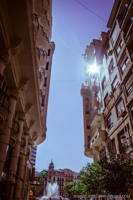 20130613-Valencia_018
