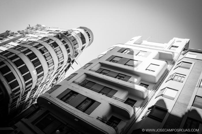 20130613-Valencia_024
