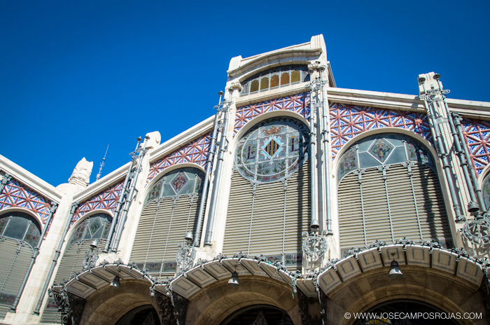 20130613-Valencia_034