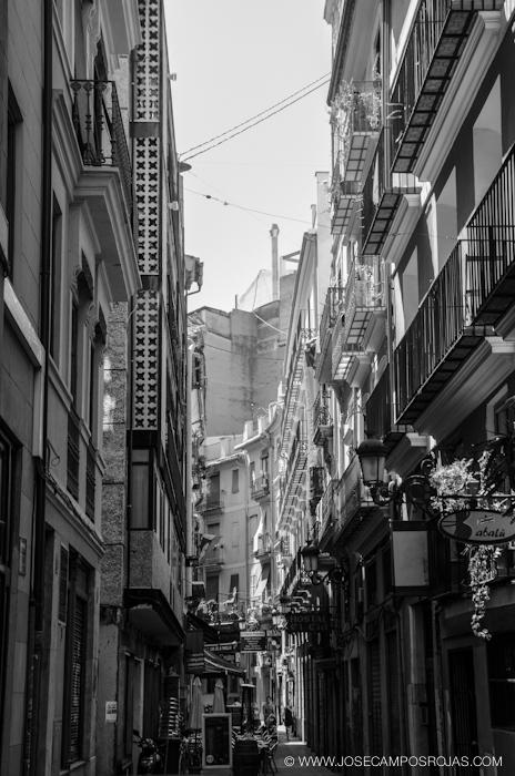 20130613-Valencia_120