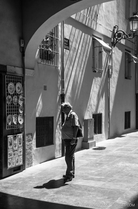 20130613-Valencia_182