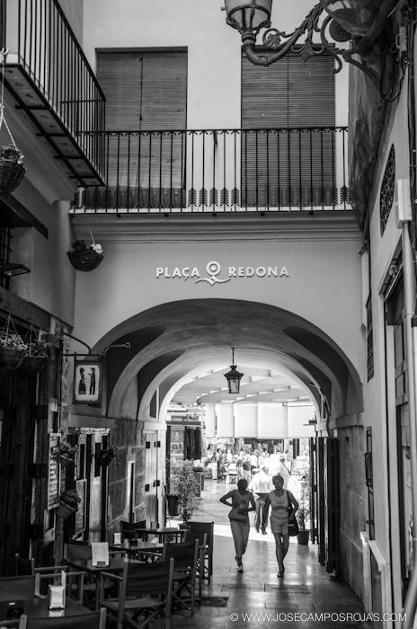 20130613-Valencia_200