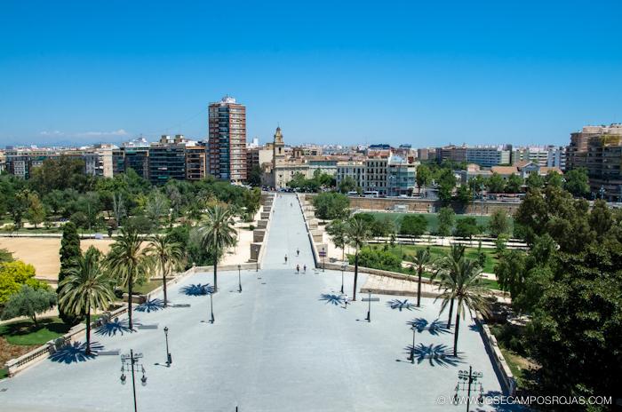 20130613-Valencia_355