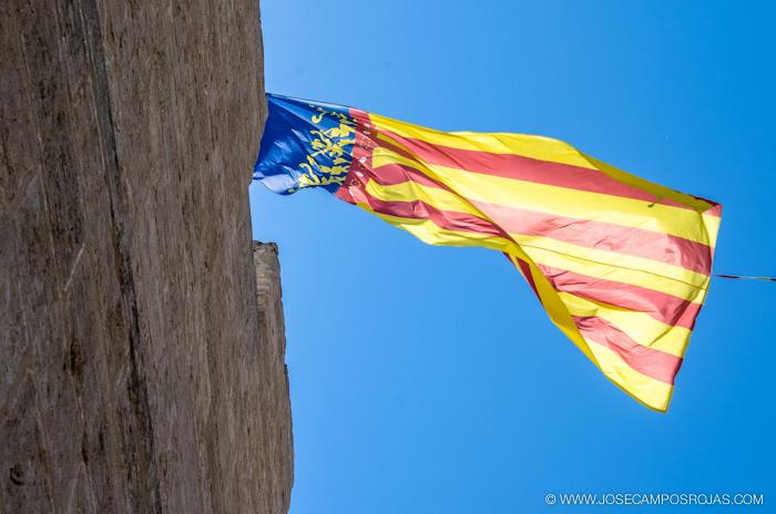 20130613-Valencia_364
