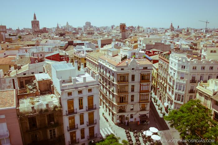 20130613-Valencia_379