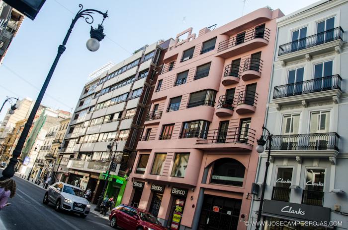 20130613-Valencia_406