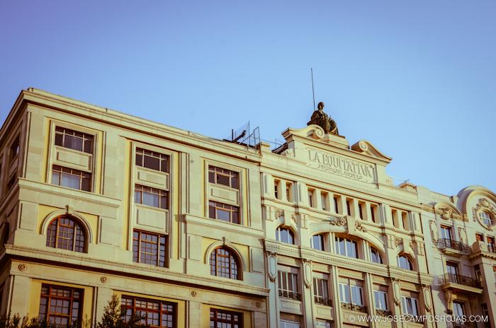 20130613-Valencia_586