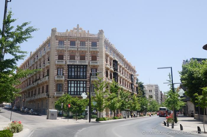 20130615-Granada_003