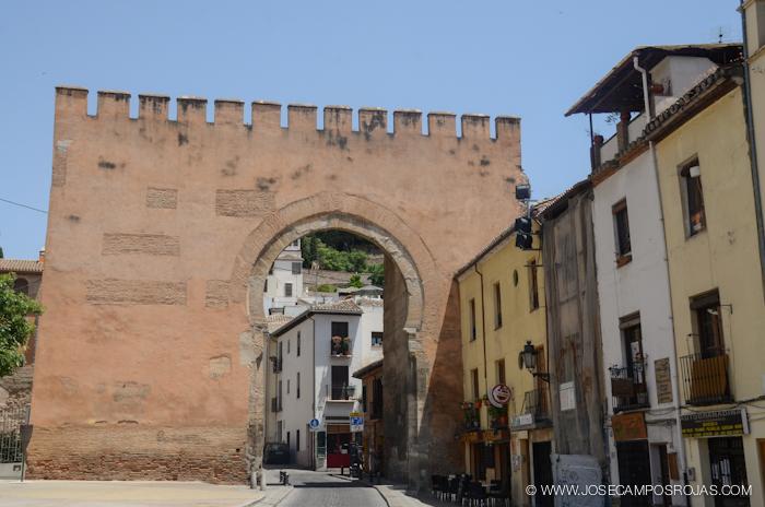 20130615-Granada_006