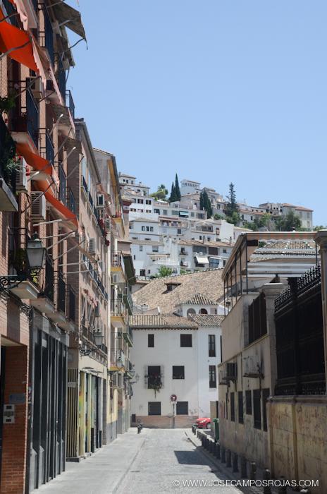 20130615-Granada_012