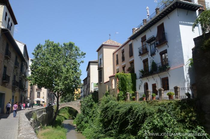 20130615-Granada_027