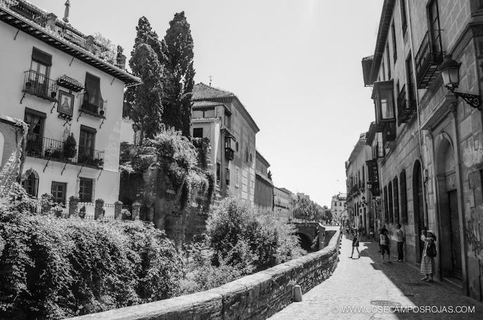 20130615-Granada_029