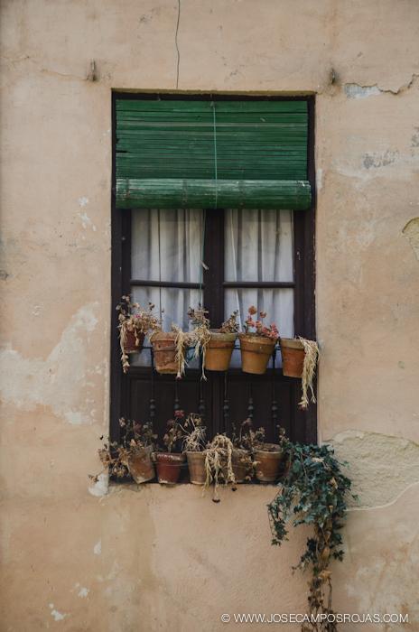 20130615-Granada_031