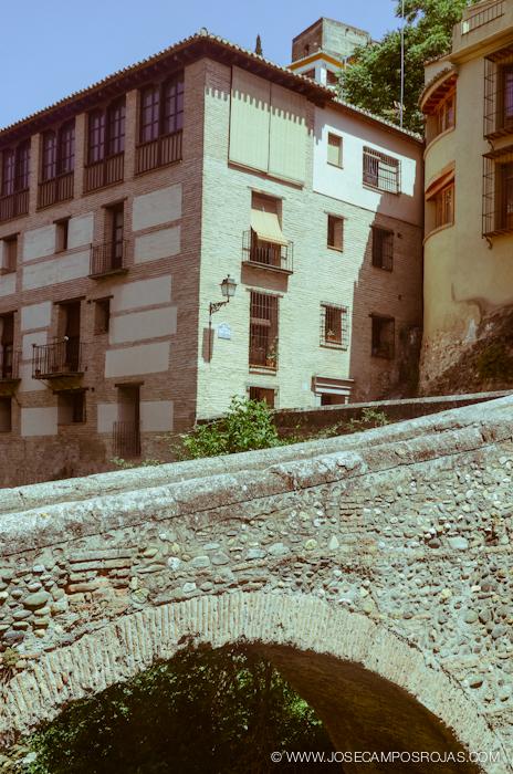 20130615-Granada_033