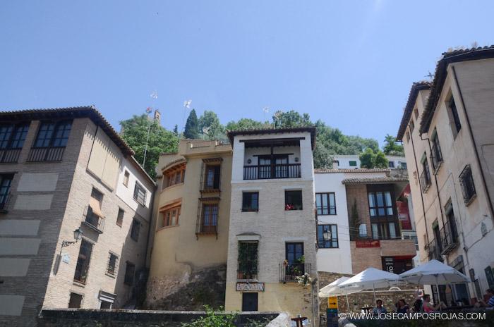 20130615-Granada_034