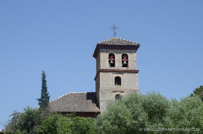 20130615-Granada_040