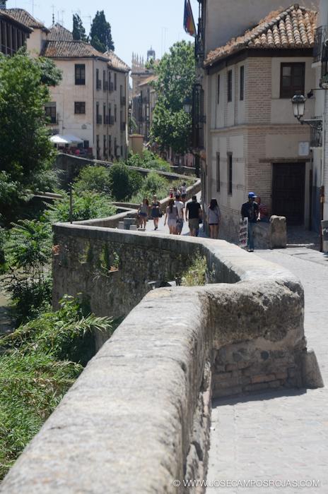 20130615-Granada_046